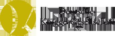 Logo Deutsche Knigge Gesellschaft