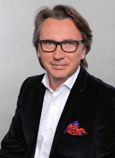 Adrian Marius Grandt