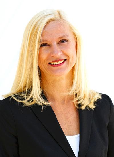 Annette Traub