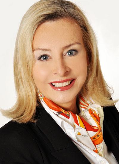 Barbara Kaiser