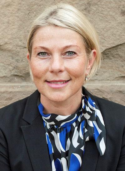 Birgit Brenner