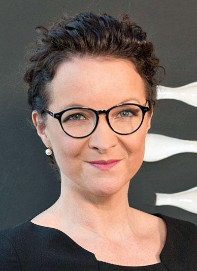 Cindy Seifert