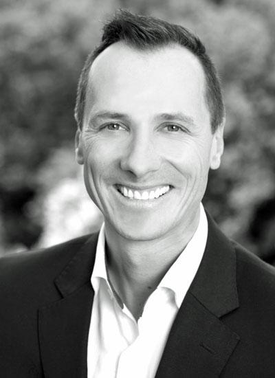 Klaus Rombach