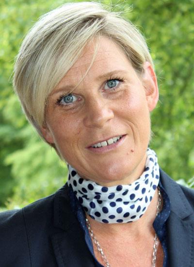 Marion Eckert-Merkle