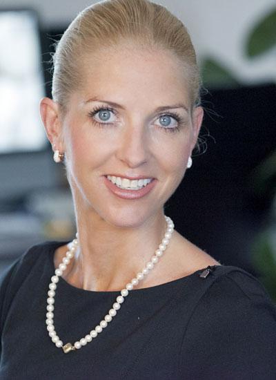 Susanne Erdmann